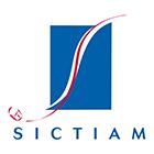 Logo-SICTIAM-140