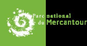 logo_pnm_vert