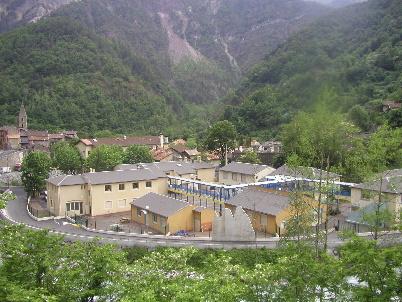 Collège Saint-Blaise