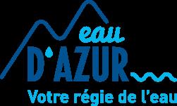 logo_eau_dazur