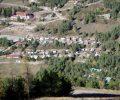 Camping Caravaning Caravaneige municipal