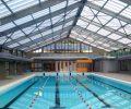 piscine1213site